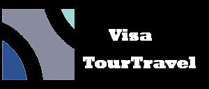 Помощь в оформлении визы Visa-tourtravel.ru