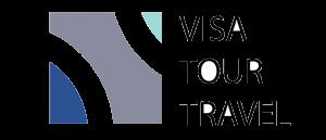 Помощь в оформлении визы - Visa-TourTravel.ru